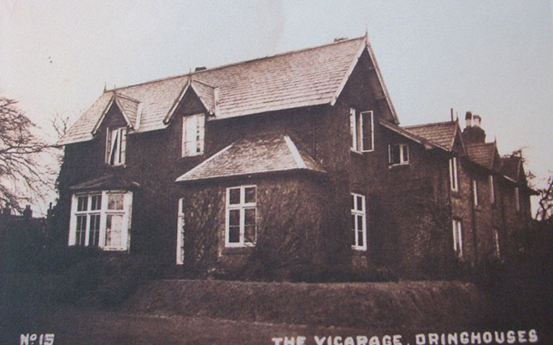 Picture-11-Old-Vicarage