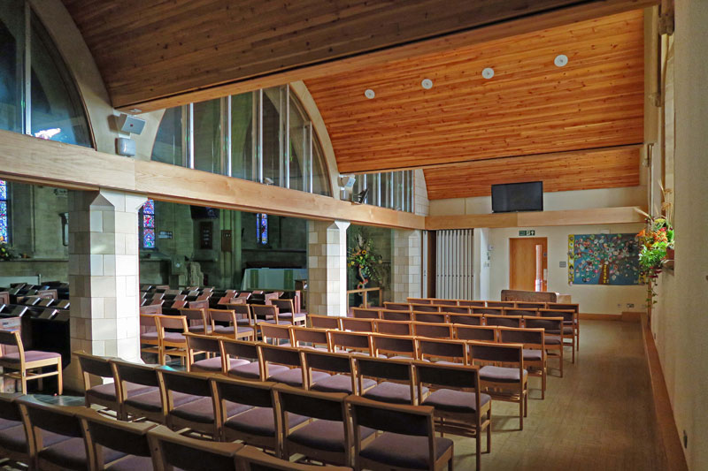 Picture-15-Church-Extension